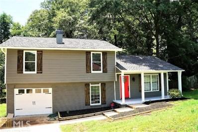 5507 Flat Shoals, Decatur, GA 30034 - MLS#: 8427616