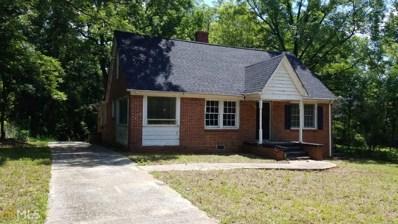 1974 Browns Mill Rd, Atlanta, GA 30315 - MLS#: 8427617