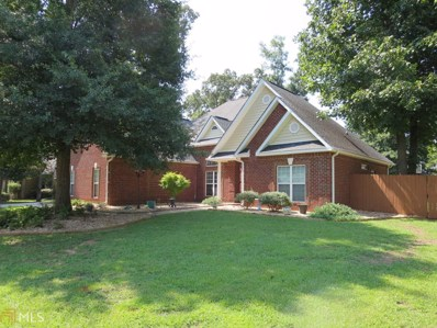 205 Erin Way, Warner Robins, GA 31088 - MLS#: 8427667