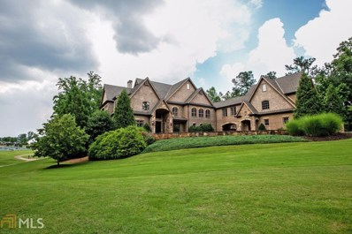 201 Traditions Dr, Alpharetta, GA 30004 - #: 8427705