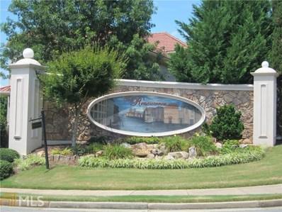 2359 Monte Villa, Marietta, GA 30062 - MLS#: 8427782