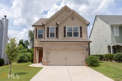 1730 Lily Valley Dr, Lawrenceville, GA 30045 - MLS#: 8427800