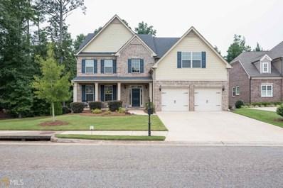 1660 Cold Creek Dr, Watkinsville, GA 30677 - MLS#: 8427849