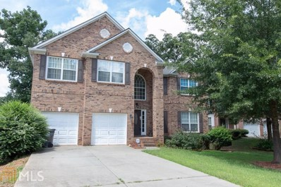 576 Regal Lady, Lawrenceville, GA 30044 - MLS#: 8427874