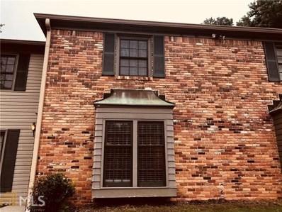 3119 Colonial Way, Atlanta, GA 30341 - MLS#: 8427900