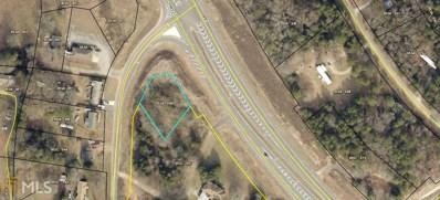 11 Eastanollee School Rd, Eastanollee, GA 30538 - MLS#: 8427914