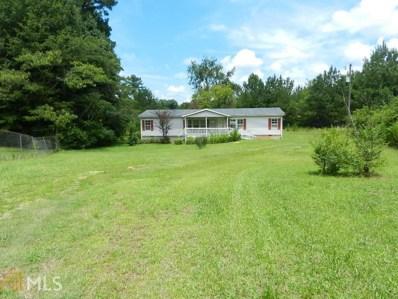 271 Brookwood Way, Conyers, GA 30094 - MLS#: 8428040