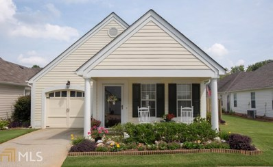 127 Rose Cottage Ln, Woodstock, GA 30189 - MLS#: 8428070