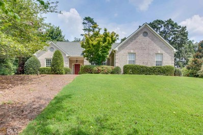 1075 Julius, Suwanee, GA 30024 - MLS#: 8428081