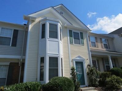 10900 Wittenridge Dr UNIT N2, Alpharetta, GA 30022 - MLS#: 8428111