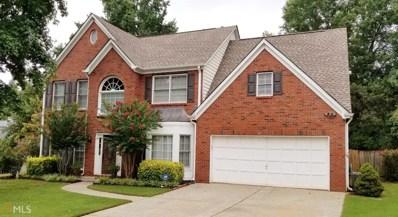 2602 Dreux Ct, Kennesaw, GA 30152 - MLS#: 8428127