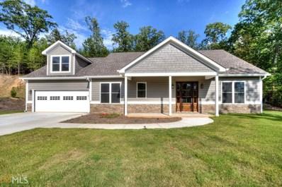 108 Madison Ct, Jasper, GA 30143 - MLS#: 8428238