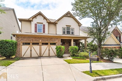 5937 Cobblestone Creek Cir, Mableton, GA 30126 - MLS#: 8428277