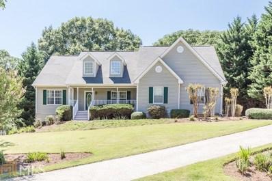 3951 Pointe North, Gainesville, GA 30506 - MLS#: 8428509