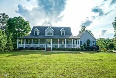 503 Creekside Dr, Gray, GA 31032 - MLS#: 8428517