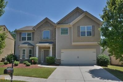 1891 Bridle Rd, Lawrenceville, GA 30043 - MLS#: 8428606