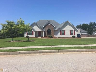 12863 N Hill Dr, Hampton, GA 30228 - MLS#: 8428678