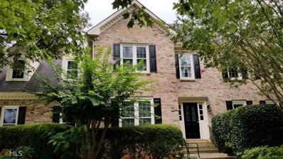 1613 Stonegate, Snellville, GA 30078 - MLS#: 8428681