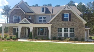63 Hodges St, Newnan, GA 30263 - MLS#: 8428724
