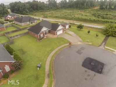 104 Selwyn Ct, Kathleen, GA 31047 - MLS#: 8428735