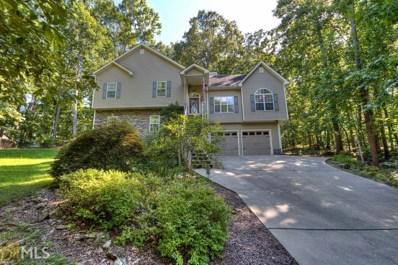 30 Fawn Lake Trl, White, GA 30184 - MLS#: 8428954