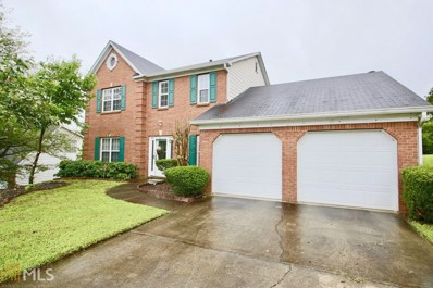 2842 Da Vinci Blvd, Decatur, GA 30034 - MLS#: 8429036