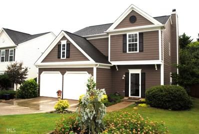 4155 NW Glenaire Way, Acworth, GA 30101 - MLS#: 8429091