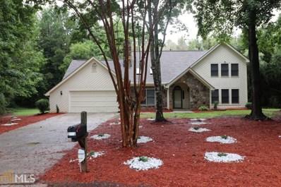 2683 Holmes Mill Pl, Marietta, GA 30064 - MLS#: 8429261
