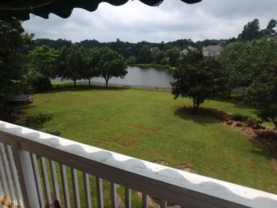 1698 Mulberry Lake Dr, Dacula, GA 30019 - MLS#: 8429270