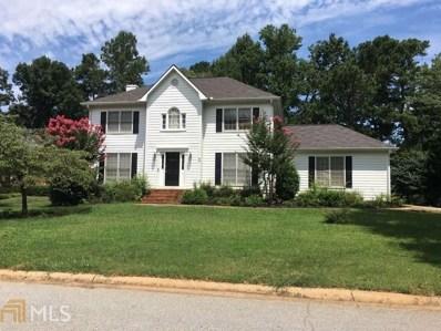 2537 Bent Oak Trl, Snellville, GA 30078 - MLS#: 8429343