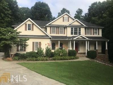365 Toccoa Pl, Jonesboro, GA 30236 - MLS#: 8429344