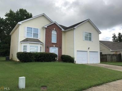 11769 Sarah Loop, Hampton, GA 30228 - MLS#: 8429377