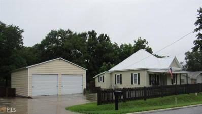 763 State St, Commerce, GA 30529 - MLS#: 8429427