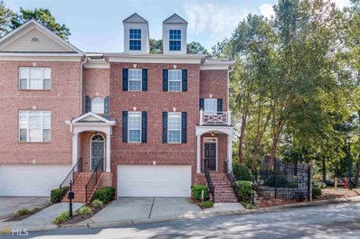 1898 Greystone Oaks Way, Atlanta, GA 30345 - MLS#: 8429477