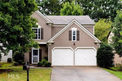 3070 Keyingham Way, Alpharetta, GA 30004 - MLS#: 8429493