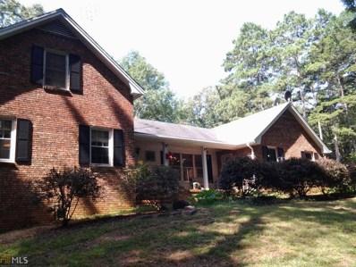 1455 Austin Rd, Winder, GA 30680 - MLS#: 8429553