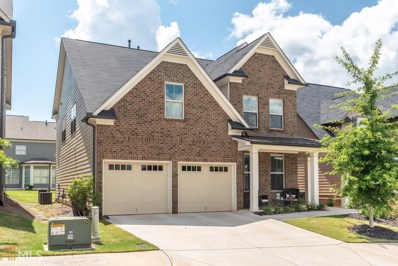 2302 Cosgrove Pl, Snellville, GA 30078 - MLS#: 8429609
