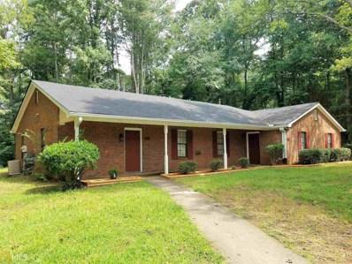 1955 Patterson Cir, Lawrenceville, GA 30044 - MLS#: 8429637