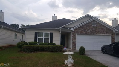 190 Lakeside Pt, Covington, GA 30016 - MLS#: 8429657