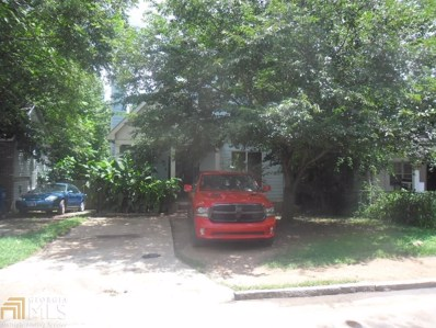7 SE Charleston Ave, Atlanta, GA 30315 - MLS#: 8429677
