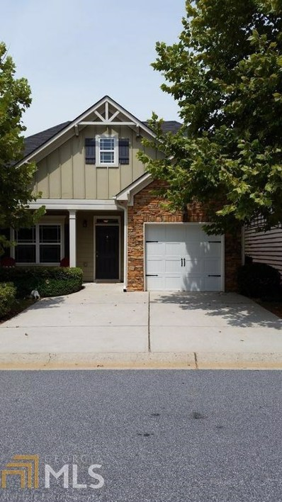 23 Highland Pointe Cir, Dawsonville, GA 30534 - MLS#: 8429680