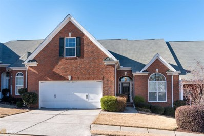 206 Claremore Dr, Woodstock, GA 30188 - MLS#: 8429686