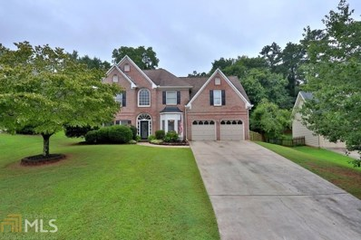 2423 Carina Ter, Acworth, GA 30101 - MLS#: 8429730