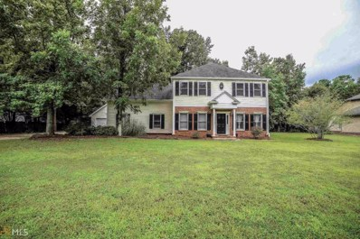 185 Victory Estates Dr, Athens, GA 30605 - MLS#: 8429776
