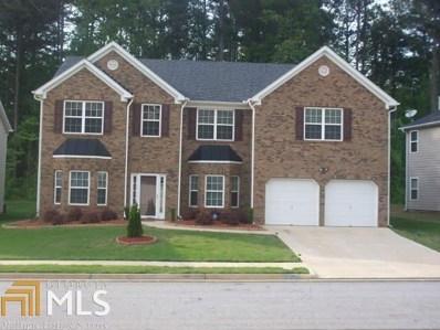4303 Shamrock, Atlanta, GA 30349 - MLS#: 8429779