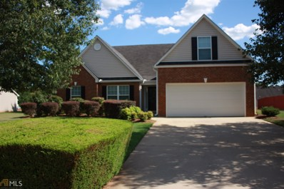 14 Windcrest Keep, Covington, GA 30016 - MLS#: 8429790