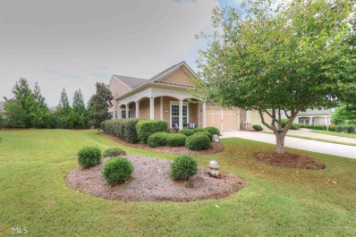 1050 Summer Station St, Greensboro, GA 30642 - MLS#: 8429846