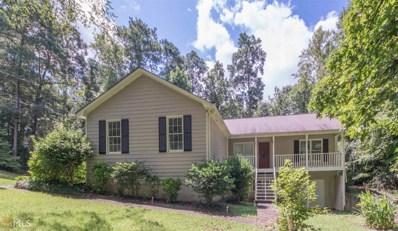 330 Oak St, Fayetteville, GA 30215 - MLS#: 8429847