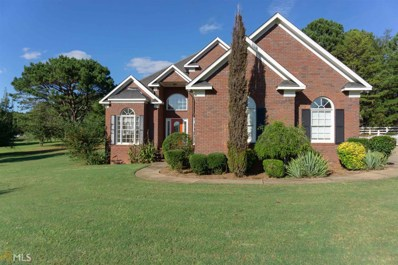 1679 Hopewell Church Rd, Pine Mountain, GA 31822 - MLS#: 8429876