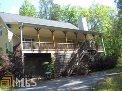 62 Friar Tuck Cir, Covington, GA 30014 - MLS#: 8429879